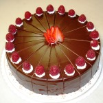 Chocolate-Cake-With-Cream-Cheese-Filling-61