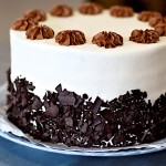 Chocolate-Cream-Cheese-Pound-Cake-66