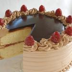 TIN-CAKE-10