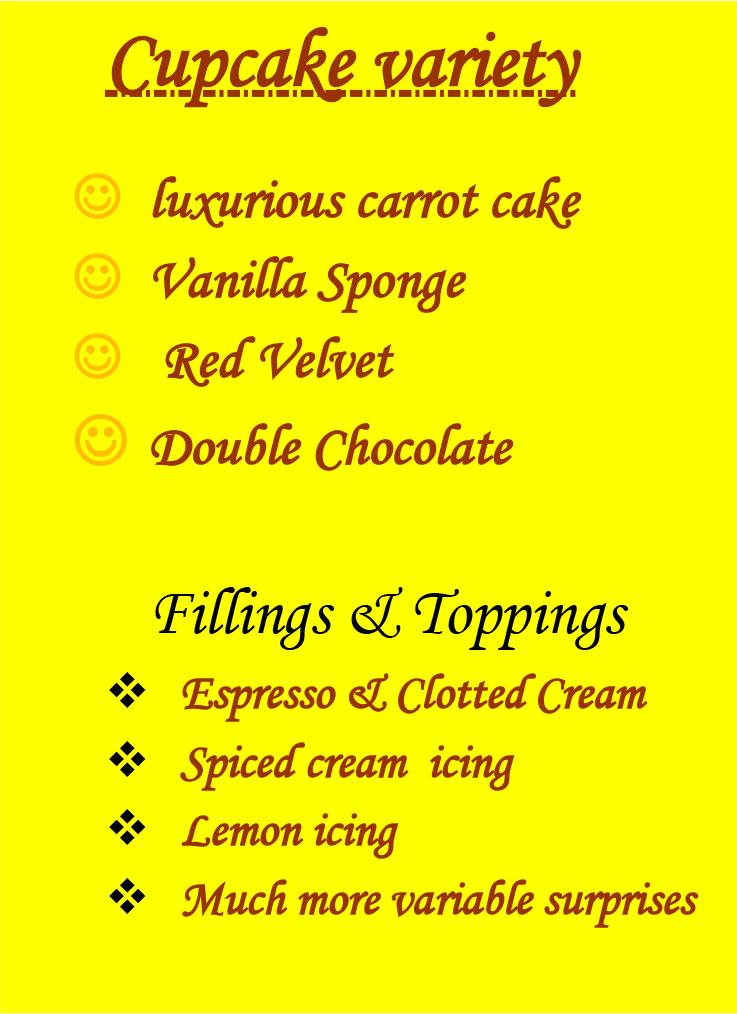 cupcake_variety