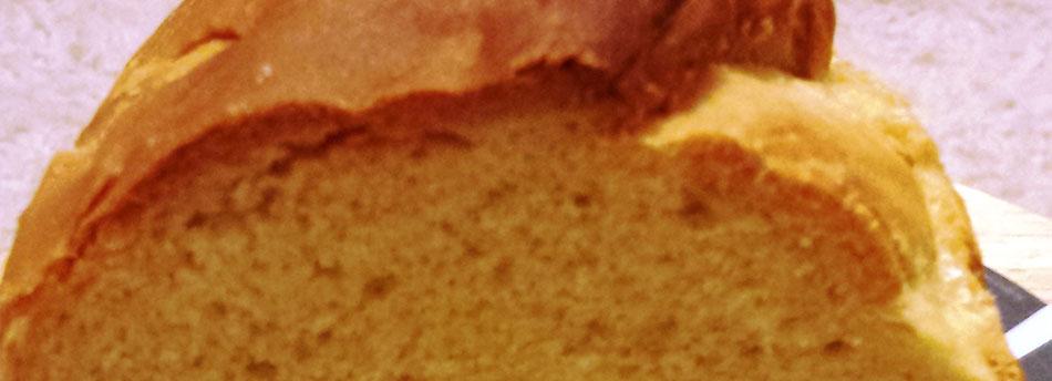 loaf_slider